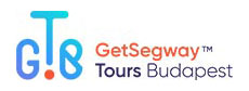 GetSegway — The original Segway® Tour in Budapest ?